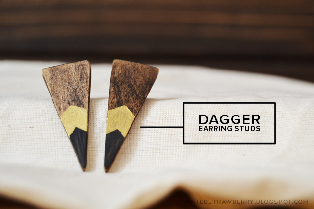 dagger-stud-1