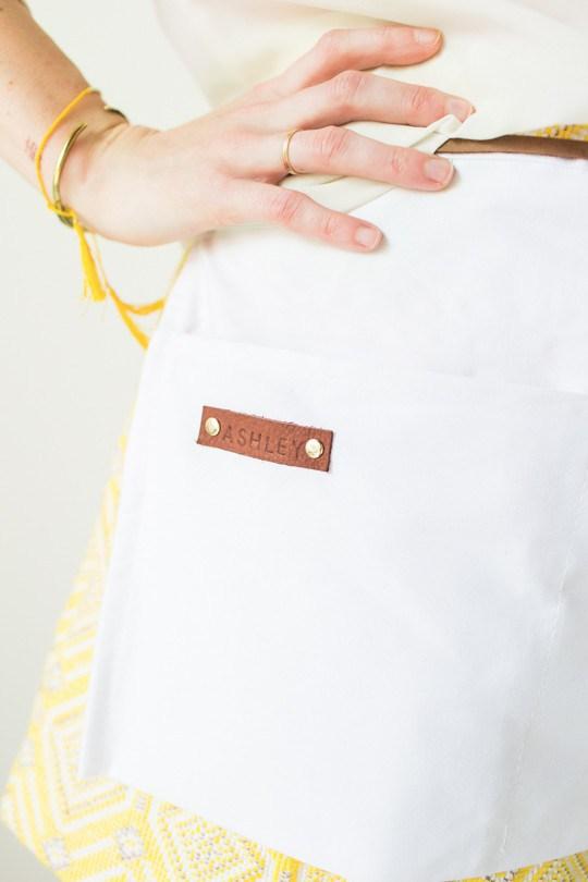 DIY-floral-apron-21