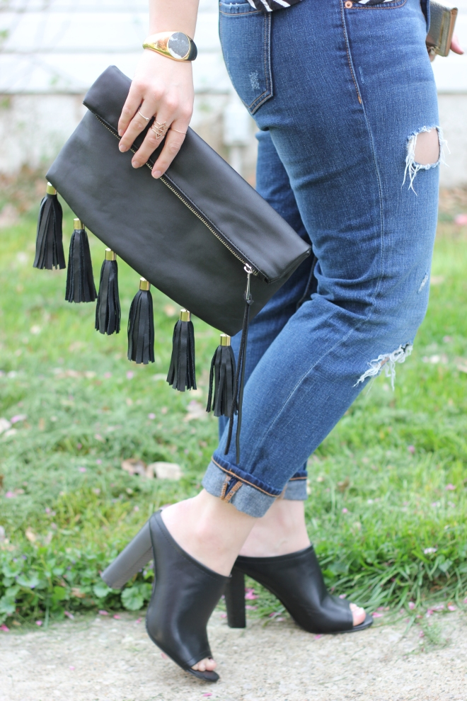diy-fringe-clutch-10