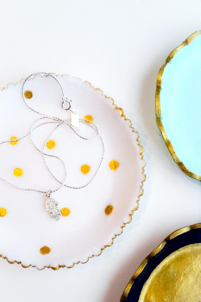 DIY-Jewelry-Trays-FIMO-Clay-1