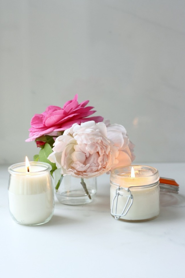 DIY-scented-candles-9-Really-Pretty-Useful