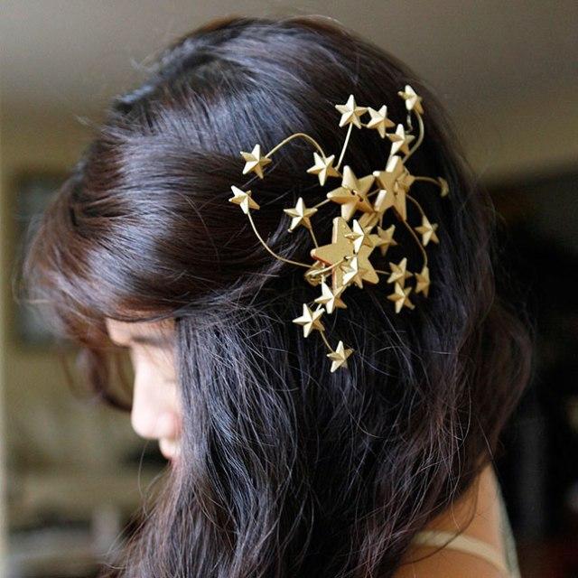Hair-15-Stars