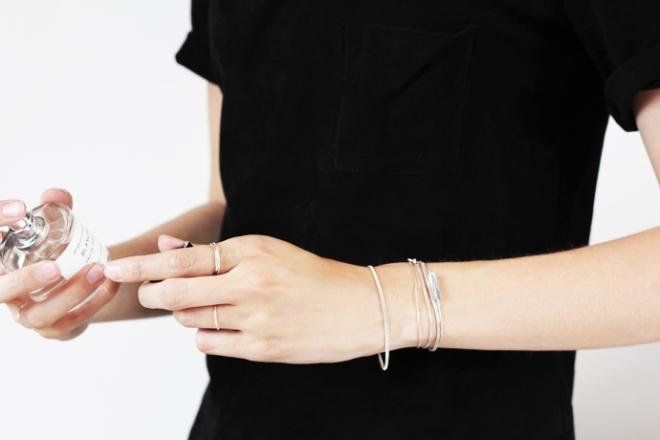 MyDubio_DIY_Marble_Jewelry_3