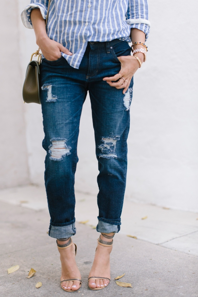 song_of_style_distressed_jeans_3_700