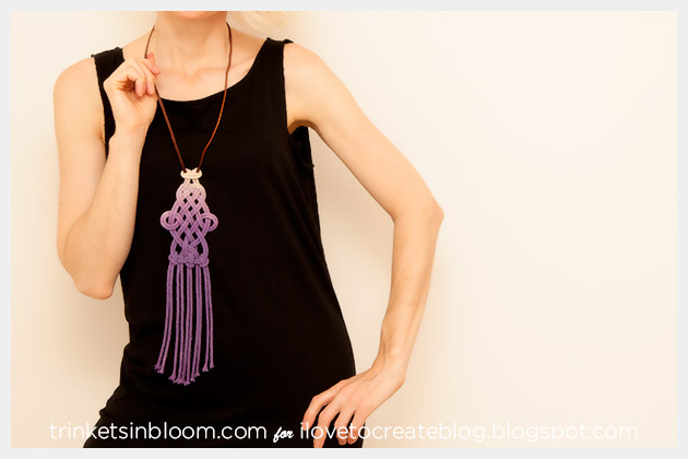 dip-dye-macrame-necklace-photo-2