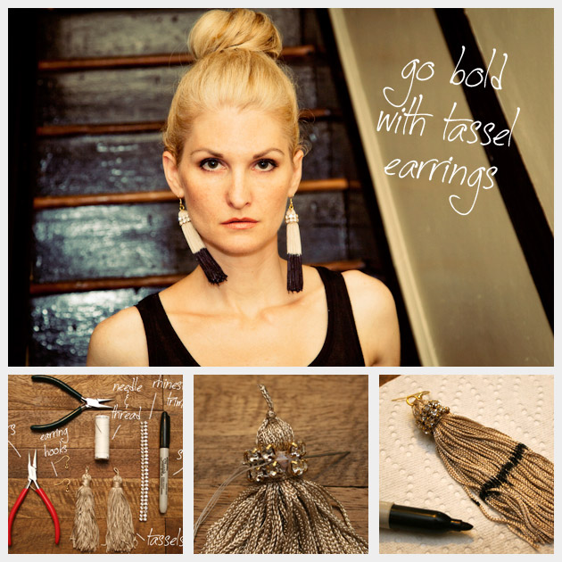 diy-tassel-earrings-feature-072012